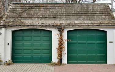Garage Door Repair In Front Royal Va 24hr Garage Door